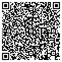 QR code with Eastside Baptist Church Hil contacts