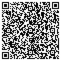 QR code with J & N Woodwork Inc contacts