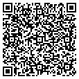 QR code with Lynoras Pizza contacts