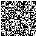QR code with Heritage Rockers contacts
