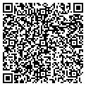 QR code with Alltech TV Repair contacts