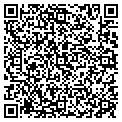 QR code with American Systems For Security contacts