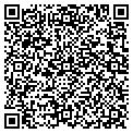 QR code with Hiv/Aids Service Intervention contacts