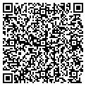 QR code with Raul Cardenas MD contacts