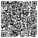 QR code with Suarez Plumbing Co contacts