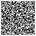 QR code with Aaron's Rental Purchase contacts