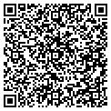 QR code with Treasure Coast Animal Clinic contacts