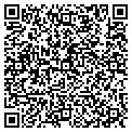 QR code with Floral Fulfillment Of America contacts