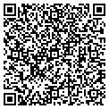 QR code with Saigon Subs Inc contacts