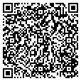 QR code with Mark's Goldworks contacts