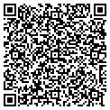 QR code with Mike Glascott Lawn Service contacts