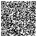 QR code with Unity Productions Inc contacts