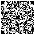 QR code with Familiar Friend Pet & Home contacts