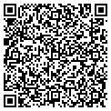 QR code with Adam & Eve Hair & Nails Salon contacts