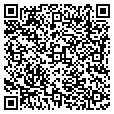QR code with AAA Golf Cars contacts