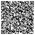 QR code with Global Insurance Network Inc contacts
