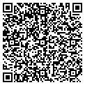 QR code with Exotic Recovery Inc contacts