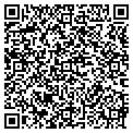 QR code with General Automated Services contacts