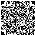 QR code with White Sands Mechanical Contrs contacts