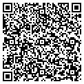 QR code with Gerber Groves Water Control Dst contacts