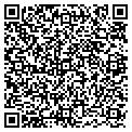 QR code with Single Most Beautiful contacts