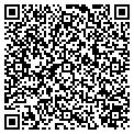 QR code with Stockton Turner & Ersec contacts