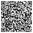 QR code with Utek Corp contacts