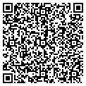 QR code with Trustway Insurance contacts