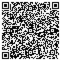 QR code with SCS Engineers contacts