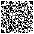 QR code with Juan B Ojeda MD contacts