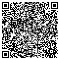 QR code with Plantation Spice Growers contacts