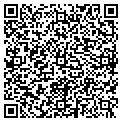 QR code with Four Seasons Bay Hill Inc contacts