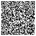 QR code with Fran's Hair Fashions contacts