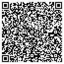 QR code with Partnership Custom Construction Co contacts