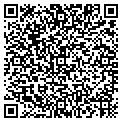 QR code with Seigel Construction Clean Up contacts