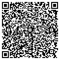 QR code with Day St Albans Nursery Inc contacts