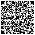 QR code with Cibu Office Supplies contacts
