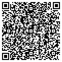QR code with Singer Jewelers contacts