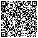 QR code with Quality First Painting Inc contacts
