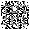 QR code with Harborview Christian Church contacts