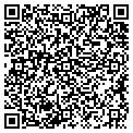 QR code with UCP Child Development Center contacts