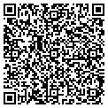 QR code with Affordable Carpet Care contacts