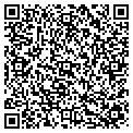 QR code with Timeshares By Owner Of Longwd contacts