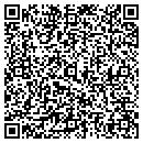 QR code with Care Plus Injury Rehab Center contacts