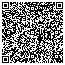 QR code with Robert M Sherman MD Pa contacts