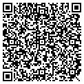 QR code with New Century Gas Service contacts