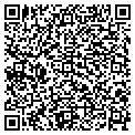 QR code with Standard Bellows Co-Florida contacts