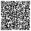 QR code with Home Management Resources Inc contacts