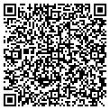 QR code with Yums Chinese Restaurant contacts