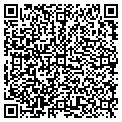 QR code with John R Werry Lawn Service contacts